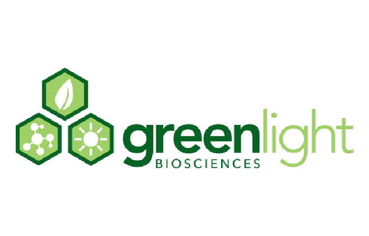 Green Light Biosciences