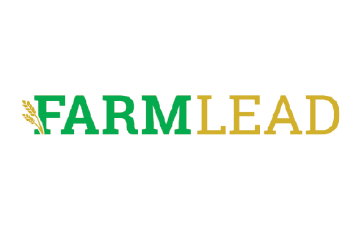 Farm Lead Logo