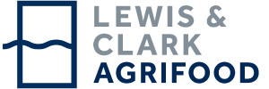 Lewis & Clark Agrifood