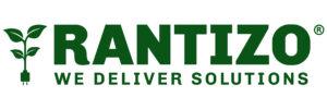 Logo- Rantizo