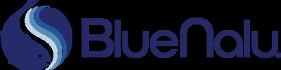 Logo- BlueNalu long