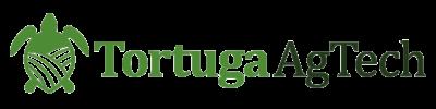 TortugaTech_Logo+copia